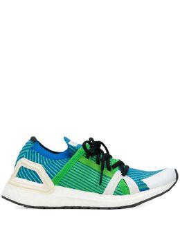 Adidas by Stella McCartney кроссовки Ultraboost из коллаборации с Stella McCartney EG1070000