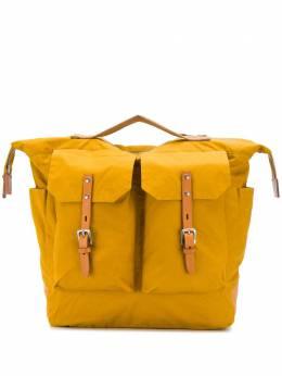 Ally Capellino рюкзак Frank AC6528158