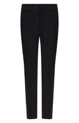 Шерстяные брюки Tom Ford PAW273-FAX431