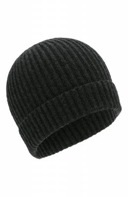 Кашемировая шапка Corneliani 000316-0025185/00