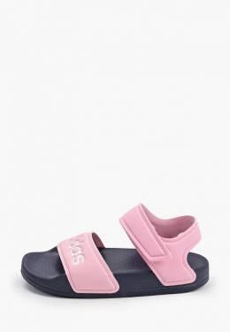Сандалии Adidas G26876