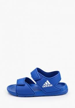 Сандалии Adidas EG2135