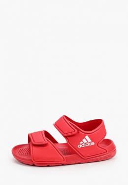 Сандалии Adidas EG2136