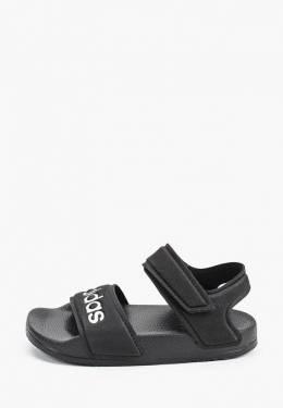 Сандалии Adidas G26879