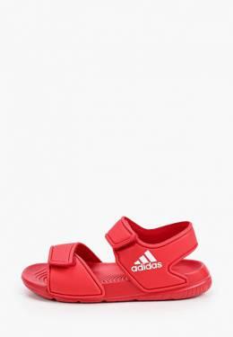 Сандалии Adidas EG2139