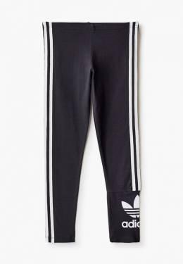 Леггинсы Adidas Originals FM5686