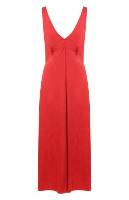 Платье-миди Forte_Forte 7053