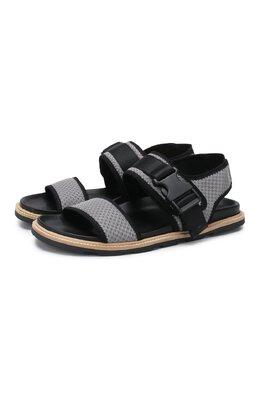 Текстильные сандалии Vic Matie 1X8194U.X02C5BBM16