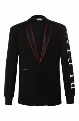 Пиджак Philipp Plein S20C MRF1089 PTE003N
