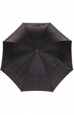 Зонт-трость Ermenegildo Zegna Z9I83LZB