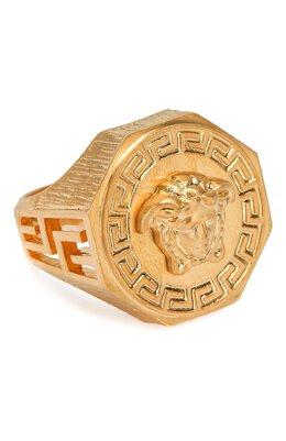 Кольцо Versace DG54710/DMT1