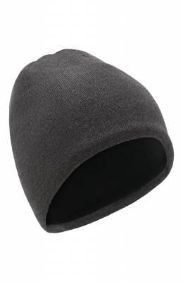 Шерстяная шапка Canada Goose 5116M