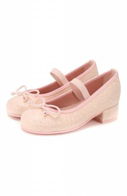 Туфли Pretty Ballerinas 48.807/BELLE