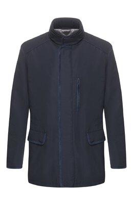 Куртка Brioni SFND0L/P8805