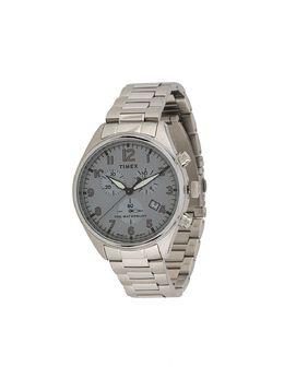 Timex наручные часы Waterbury Traditional Chronograph 42 мм TW2T70400