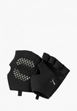 Перчатки для фитнеса Puma 41615