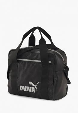 Сумка спортивная Puma 76972