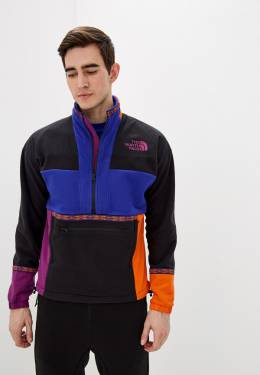 Куртка The North Face T93MID9QX