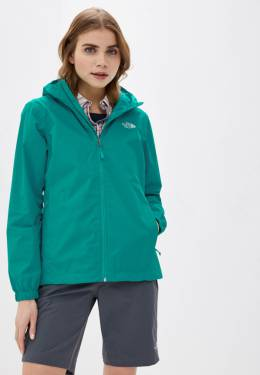 Куртка The North Face T0A8BAA7Z
