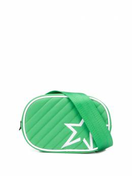 Perfect Moment STAR BUM BAG W19U0141709