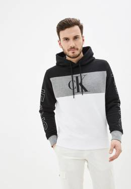 Худи Calvin Klein Jeans J30J314121