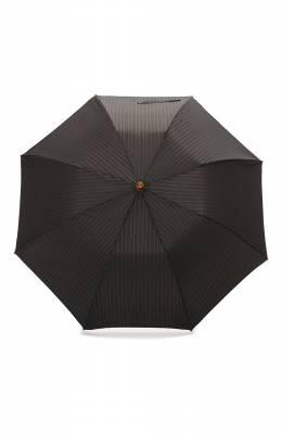 Складной зонт Pasotti Ombrelli 64S/RAS0 1084/1/T0PLESS