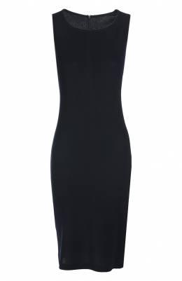 Платье St. John K18B010