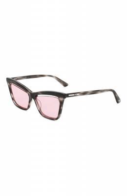 Солнцезащитные очки MCQ by Alexander McQueen MQ0156 003