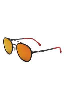 Солнцезащитные очки Carrera CARRERA 8033/G 003