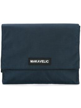 Makavelic клатч 'PC' 310730603