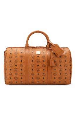 Дорожная сумка Traveler medium MCM MUV 7AVY03