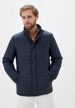Куртка утепленная Geox M0223JT2606F4386