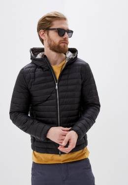 Куртка утепленная Geox M0225BT2412F9000