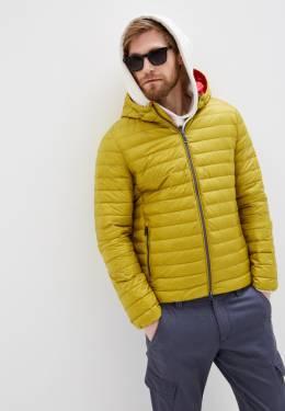 Куртка утепленная Geox M0225BT2412F3216