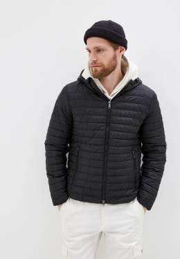Куртка утепленная Geox M0223QT2606F9000