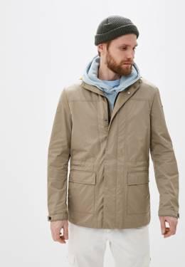 Куртка Geox M0223RT2599F5079