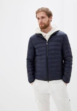Куртка утепленная Geox M0225AT2644F4500