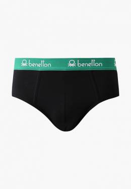Трусы United Colors Of Benetton 3OP82S1RW