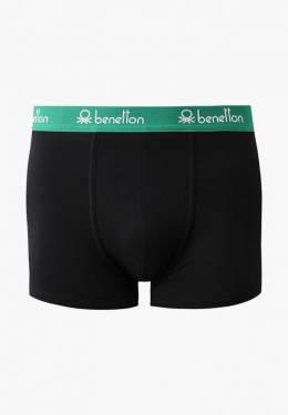 Трусы United Colors Of Benetton 3OP82X180