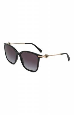 Солнцезащитные очки Bvlgari 8222-501/8G
