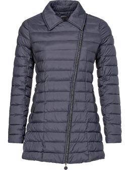 Куртка Tosca Blu 120174