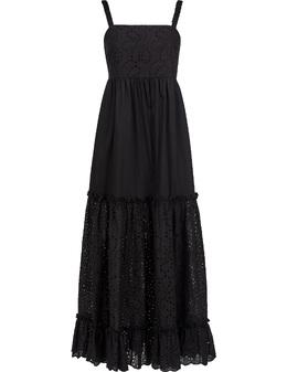 Платье D'Exterior 120239