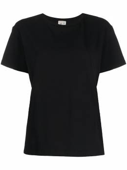 L'Autre Chose футболка с круглым вырезом BK550171090