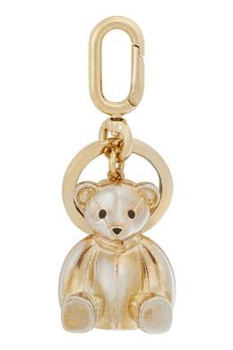 Брелок с медведем Solid Furla 1962186051