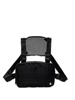 1017 Alyx 9Sm нагрудная сумка AAUCB0001FA01