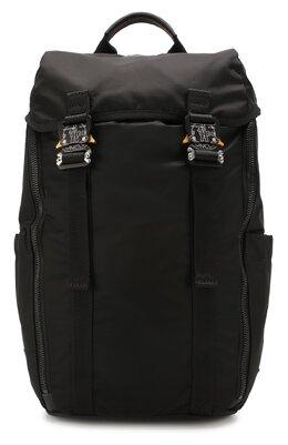 Текстильный рюкзак 6 Moncler 1017 Alyx 9SM Moncler Genius E2-09Y-00601-00-53234