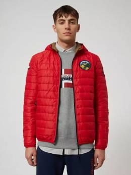 Куртка мужская Napapijri модель NP0A4E2AR471 2559756