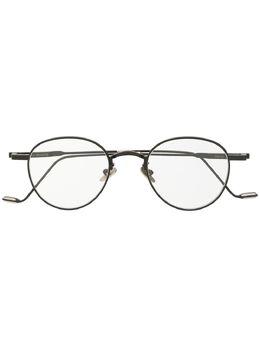 Gentle Monster очки Tom 21 M01 TOM21M01