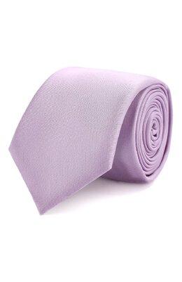 Шелковый галстук Hugo 50324569
