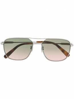 Brioni солнцезащитные очки BR0067S 003 BR0067S003
